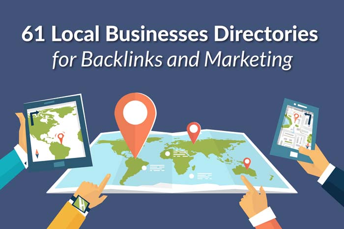 61-Local-Businesses-Directories-for-Backlinks-and-Marketing